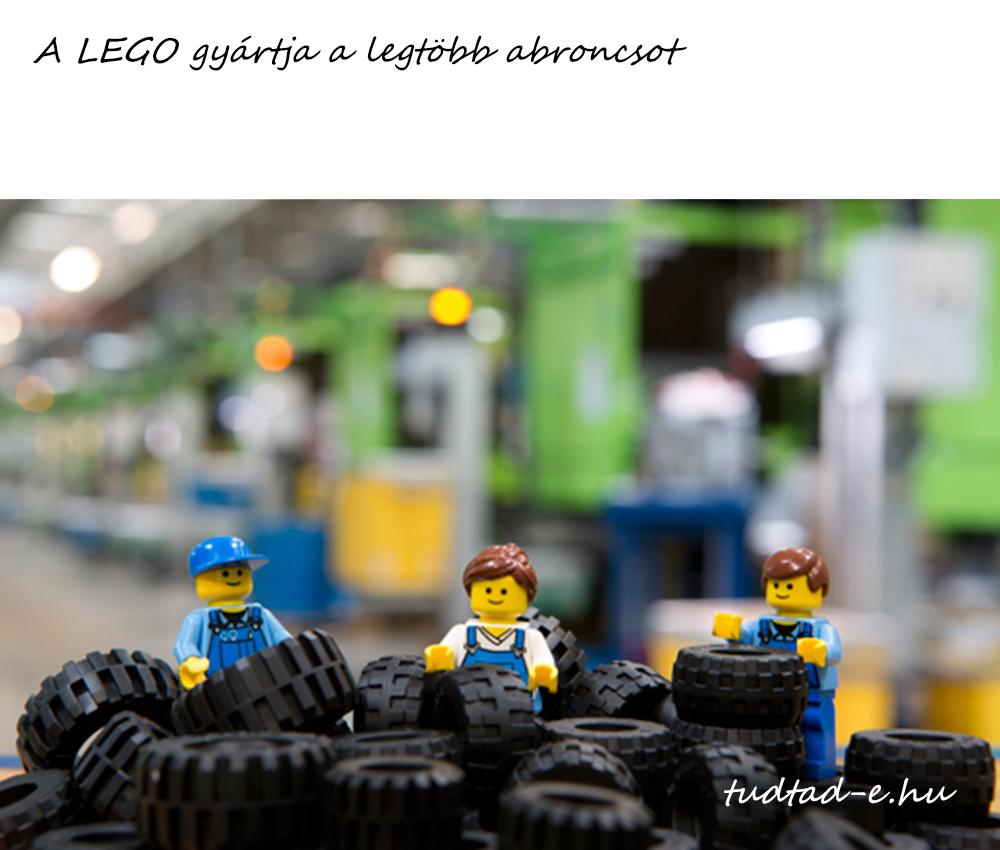 lego_abroncs